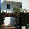 Maison individuelle près de Gallipoli inséré dans village- vacances