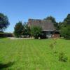 Haus für die Familie mit riesigem Garten. Hund erlaubt. Papenburg