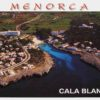 Beach apartment in Cala Blanca - Menorca Island (Balearic Islands-SPAIN)