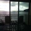 Apartamento en primera línea, vista directa al mar, en el sur de Gran Canaria