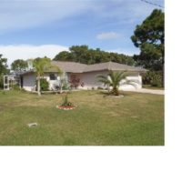 Florida Gulf Coast - 3bed/2bath Pool Home - Rotonda Wet
