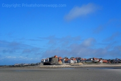 Privatehomeswapp - Wimereux - 2015