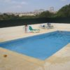 Algarve - Portugal Townhouse .3 bed , 3 bath .Modern holiday home .Relaxation guaranteed .